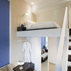 Studio M Hotel в номере фото 2