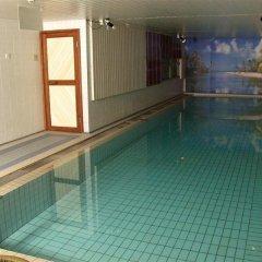 Finlandia Park Hotel Helsinki бассейн фото 2