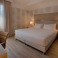Отель NH Firenze Италия, Флоренция - 1 отзыв об отеле, цены и фото номеров - забронировать отель NH Firenze онлайн фото 4