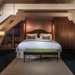 Отель Sofitel Legend The Grand Amsterdam Нидерланды, Амстердам - 1 отзыв об отеле, цены и фото номеров - забронировать отель Sofitel Legend The Grand Amsterdam онлайн фото 7