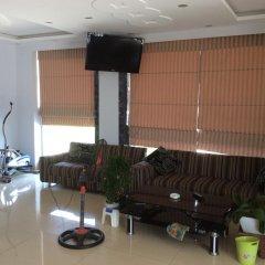 Отель Venus Hotel Вьетнам, Халонг - отзывы, цены и фото номеров - забронировать отель Venus Hotel онлайн парковка