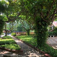Hotel Arcoiris фото 11