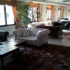 Bayramoglu Resort Hotel Турция, Гебзе - отзывы, цены и фото номеров - забронировать отель Bayramoglu Resort Hotel онлайн интерьер отеля фото 3