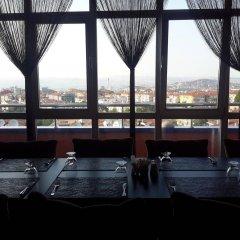 Tufad Турция, Анкара - отзывы, цены и фото номеров - забронировать отель Tufad онлайн питание фото 2