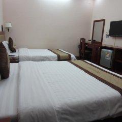 Paradis Hotel комната для гостей фото 5