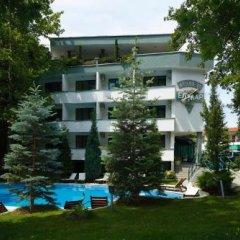 Elmar Hotel фото 9