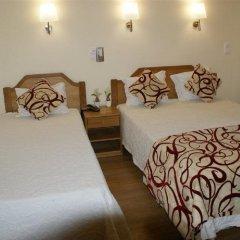Отель Alicante Португалия, Лиссабон - отзывы, цены и фото номеров - забронировать отель Alicante онлайн комната для гостей фото 2