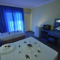 Sea Center Hotel Турция, Мармарис - отзывы, цены и фото номеров - забронировать отель Sea Center Hotel онлайн спа