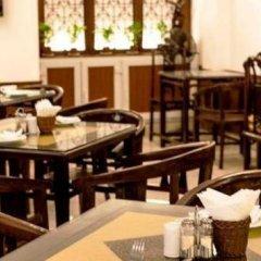 Hong Ngoc Annam Hotel питание фото 2