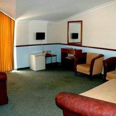 Han Palace Hotel Турция, Мармарис - отзывы, цены и фото номеров - забронировать отель Han Palace Hotel онлайн комната для гостей фото 5