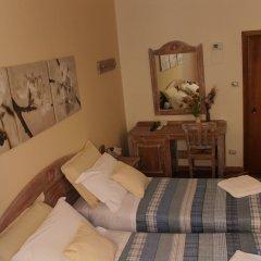 Отель Cicerone Guest House комната для гостей фото 3