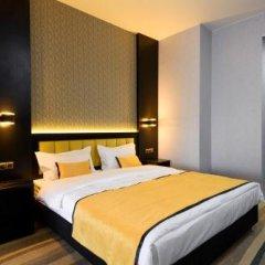Grand Spa Hotel Avax фото 15