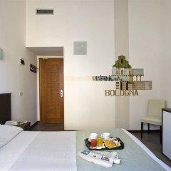 Hotel La Riva удобства в номере фото 2