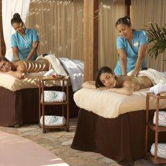Отель Playa Grande Resort & Grand Spa - All Inclusive Optional Мексика, Кабо-Сан-Лукас - отзывы, цены и фото номеров - забронировать отель Playa Grande Resort & Grand Spa - All Inclusive Optional онлайн спа фото 2