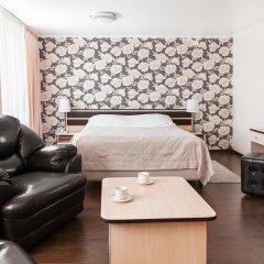Гостиница Москва комната для гостей фото 2