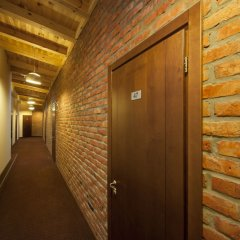 Гостиница Vorontsov Appartments интерьер отеля
