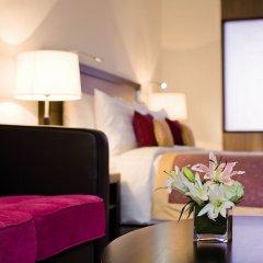 Avani Deira Dubai Hotel удобства в номере