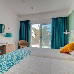 Отель Sbh Maxorata Resort Джандия-Бич фото 4