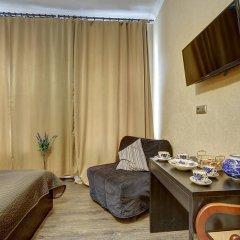 Гостиница Гостевые комнаты на Марата, 8, кв. 5. Стандартный номер фото 34