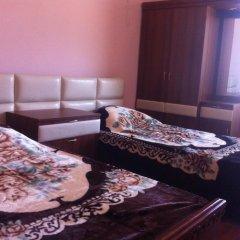 Мини-Отель Haghpat фото 4