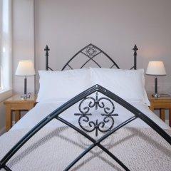 Отель Abbey Guest House удобства в номере