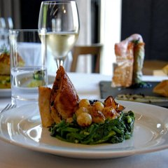 Отель Quinta De Casaldronho Wine Hotel Португалия, Ламего - отзывы, цены и фото номеров - забронировать отель Quinta De Casaldronho Wine Hotel онлайн питание