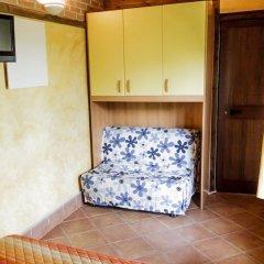 Апартаменты Country Apartments комната для гостей фото 5