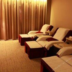 Oriental Hotel спа