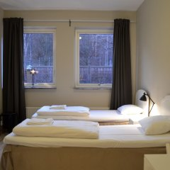 Отель Göteborg Hostel Швеция, Гётеборг - отзывы, цены и фото номеров - забронировать отель Göteborg Hostel онлайн спа фото 2
