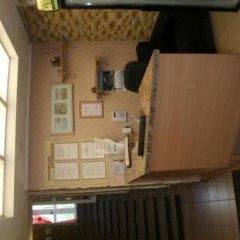 Гостиница «Лайт» на Бебеля в Екатеринбурге 2 отзыва об отеле, цены и фото номеров - забронировать гостиницу «Лайт» на Бебеля онлайн Екатеринбург