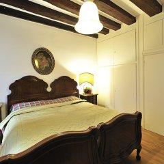 Отель Ca Maurice Венеция спа