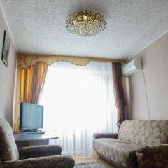 Гостиница Sary Arka фото 19
