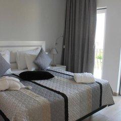Solar de Mos Hotel комната для гостей фото 5