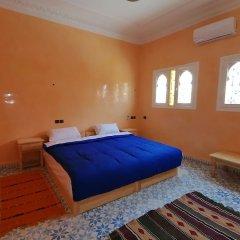 Отель Riad Fennec Sahara Марокко, Загора - отзывы, цены и фото номеров - забронировать отель Riad Fennec Sahara онлайн фото 4