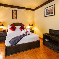 Отель Samui Bayview Resort & Spa Таиланд, Самуи - 3 отзыва об отеле, цены и фото номеров - забронировать отель Samui Bayview Resort & Spa онлайн детские мероприятия фото 2