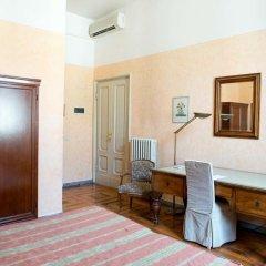 Hotel Orto de Medici удобства в номере