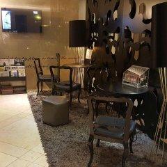 Отель Cullinan Южная Корея, Сеул - отзывы, цены и фото номеров - забронировать отель Cullinan онлайн питание