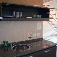 Отель Puerto Delta Apartamentos Аргентина, Тигре - отзывы, цены и фото номеров - забронировать отель Puerto Delta Apartamentos онлайн в номере фото 2