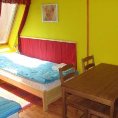 7x24 Central Hostel фото 2