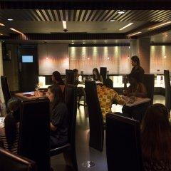 Отель Sukhumvit Suites Бангкок развлечения