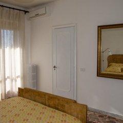 Отель Larala Лечче удобства в номере фото 2