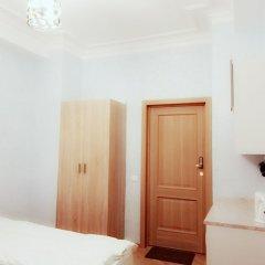 Гостиница Arsenika Studios комната для гостей фото 4