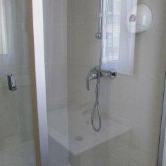 Отель Residence Champs de Mars ванная