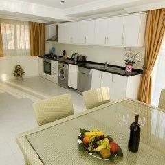 Orka Golden Heights Villas Турция, Олудениз - отзывы, цены и фото номеров - забронировать отель Orka Golden Heights Villas онлайн в номере