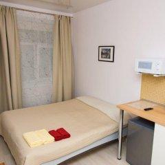 Ptitsa Apart Hotel Санкт-Петербург удобства в номере