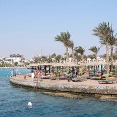 Отель Arabia Azur Resort фото 3
