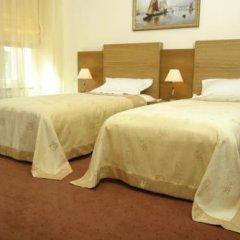 Отель Magnisima Литва, Клайпеда - отзывы, цены и фото номеров - забронировать отель Magnisima онлайн фото 2