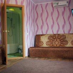 Гостиница Na Rostovskoy 9 Guest House в Ейске отзывы, цены и фото номеров - забронировать гостиницу Na Rostovskoy 9 Guest House онлайн Ейск фото 3