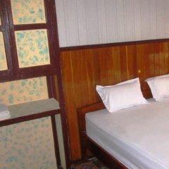 Floating Hotel комната для гостей фото 5