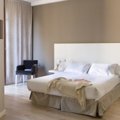 Апартаменты Apartments Rambla 102 комната для гостей фото 4